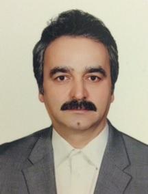 دکتر محمد تقی عبادیان