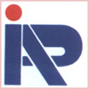 انجمن پروستودنتیست های ایران